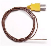 :souder_cms:thermocouple.jpg