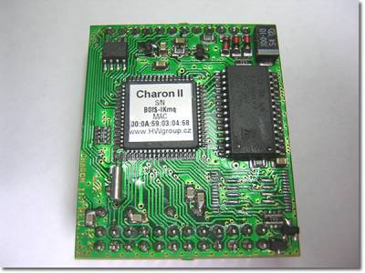 :projets:charon_2:charon2_lextronic3.jpg