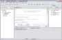 projets:ide_gnu_eclipse_-_gcc_-_openocd_pour_developpement_arm:eclipse-arm-gcc_9.png