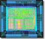 routage:vlsi.png